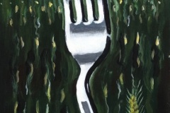 Farm-to-Fork.