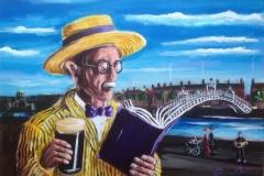 Joyces-Dublin.
