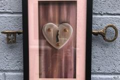 Locked-in-Love.
